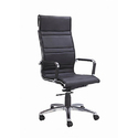 Designer High Back Office Chair