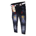 30 , 34 Female Ladies Stylish Jeans