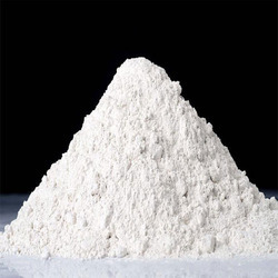 Rivastingmine Hydrogen Tartrate