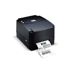 TTP-244 Pro Barcode Printer