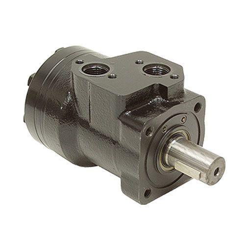 Hydraulic Motor - Danfoss Hydraulic Motor Wholesale Distributor from