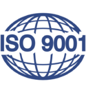 ISO 9001 Certification in India