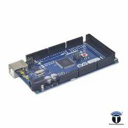 Generic Arduino Mega 2560