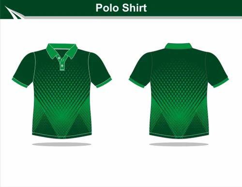 Men  s Cotton Polo T-shirt 8b41016a5d