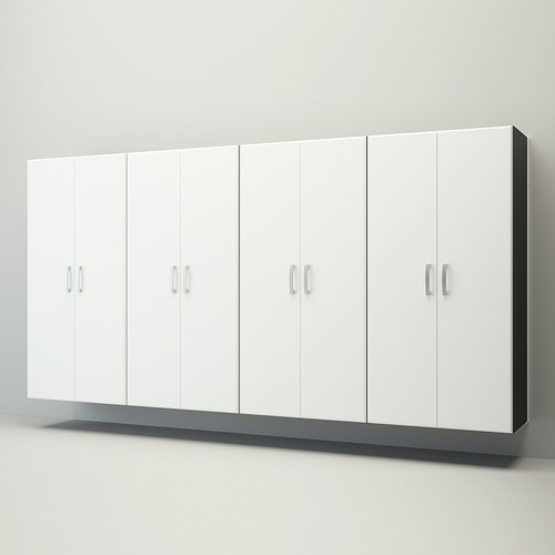 Wall Mounting Storage Cabinet