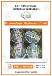 2'' Flashing Tape