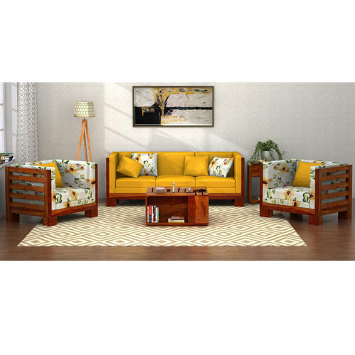 Pleasant Floral Sofa Set Home Decor 88 Gmtry Best Dining Table And Chair Ideas Images Gmtryco
