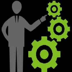 Business Continuity And Value Added Service