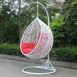 Lovely Outdoor Hanging Chair