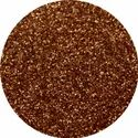 Solvent Brown 58