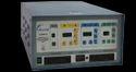 Vessel Sealing System
