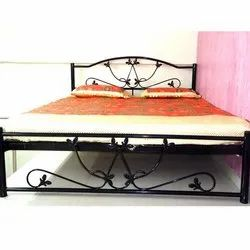 Double Bed DB 16 A