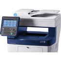 Work Centre 3655i MFP Printer