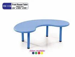 Bean Table