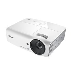 Vivitek Projectors DW832