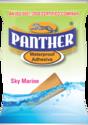 Panther Waterproof Adhesive