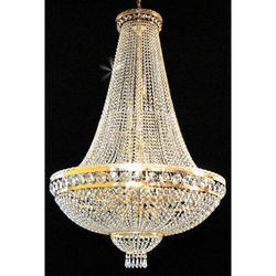 Chandelier Pendant Light Wholesaler & Wholesale Dealers in India