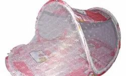 Cotton Baby Net Bed
