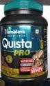Quista Pro Powder