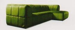 Trip Sofa