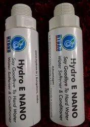HydroE Nano 75