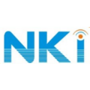 N K Infomatics