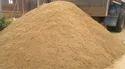 Construction Grade Silica Sand