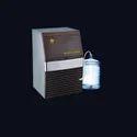 Automatic Ice Cube Making Machine
