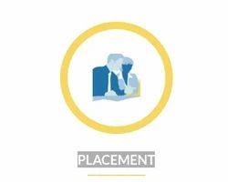 Placement Services