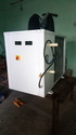 Single Phase Online Chiller