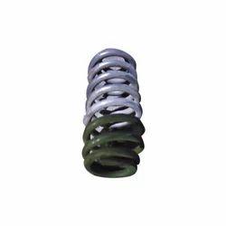 Industrial Vibrator Compression Spring