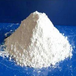Zinc Calcium Sterates
