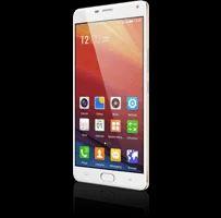 Gionee M5plus Mobile Phones