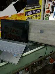 Laptop Lamination Service