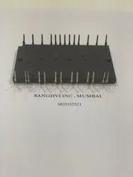 IGBT Module Part Number CP10TD1-24A