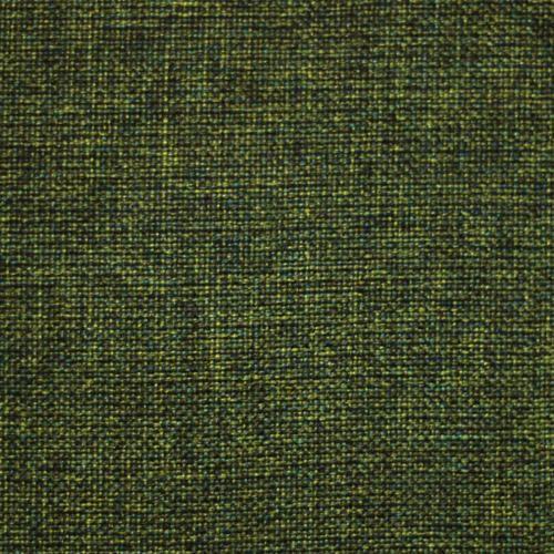 Jute Sofa Fabric ज ट क स फ क कपड ज ट