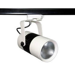 10W Antonia LED Track Light