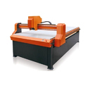 Laser Cutting & Engraving Machines KCMA-1610FT