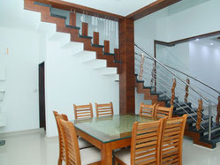 dining room table in kochi kerala get latest price from suppliers rh dir indiamart com