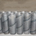 SS 310 PERFORATED PIPE