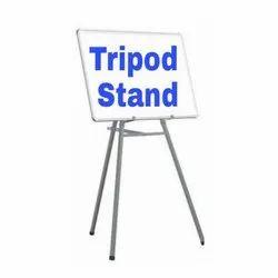 Aluminium Tripod Whiteboard Stand