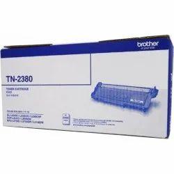 Brother TN-2380 Toner Cartridge