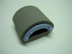 Paper Pickup Roller