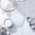 Icing Sugar Confectioners Sugar