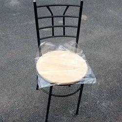 Modern Mild Steel Chair