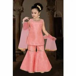 98773f86 Kids Sharara at Best Price in India