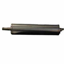Industrial Roller Shaft