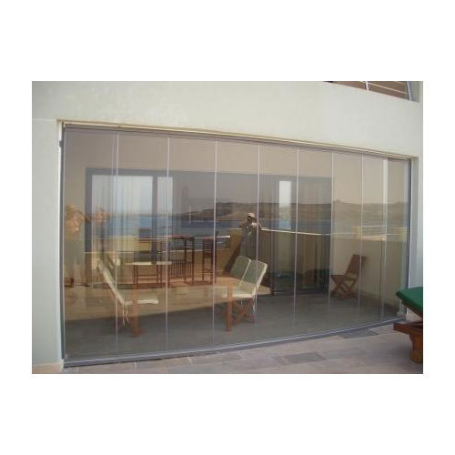 Plain Transparent Toughened Glass 12 mm, Size: Upto 10 x 7 Inch