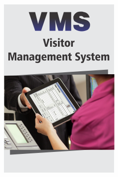 Adam Visitor Management System