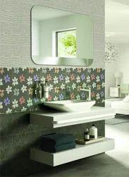High Definition Digital Ceramic Tiles